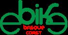 eBike Basque Logo